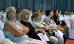 Konferencija-Novine-u-medicini-18-19-092015-Kragujevac_18.JPG